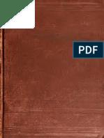 A Treatise on Hydraulics.pdf