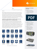 Infinera-7100-Series-0169-SN-RevA-0519