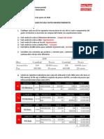 Actividad_2_Taller_Datos_Macroeconomico