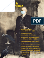 Revista-Tachira-Histórica-Numero-1-Julio-2020-Def