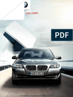 Bmw F10 Manual