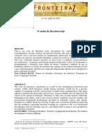 Antunes - O ensino da literatura hoje.pdf