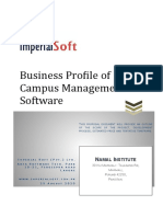Namal Institute -BProf_ERPCMS_NI_V1.2-H.pdf