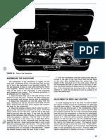 sax_book.pdf