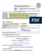 FILARM RITMO-GUITARRA CICLO 2 FASE 3 APRENDE EN CASA (1).pdf