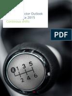 KE_Insurance_Outlook_2015_FS