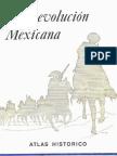 Atlas Histórico de la RevMexI