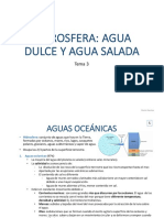 Tema 3 Sociales agua 1º ESO.pdf
