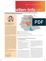 ERZ_Baustellen-Info