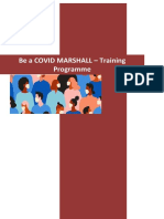 BECOME A COVID MARSHALL.pdf
