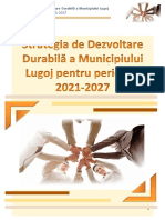 SDL_Lugoj_varianta consultativa 2020