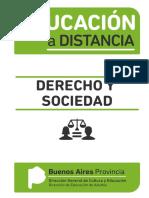 EDUCACIÓN-A-DISTANCIA-Derecho-y-Sociedad_unlocked