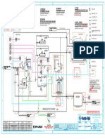 PSV-127.pdf