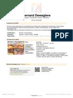 [Free-scores.com]_grieg-edvard-au-matin-42603