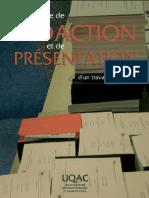guide_redaction.pdf