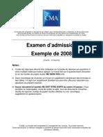 2008_EE_fr