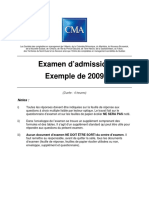 2009_EE_fr