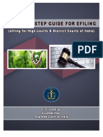 Step_by_step_guide_for_efiling_at_High_Courts_and_District_Courts