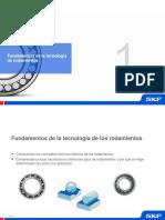 WE201 01 EU Fundamentos.pdf