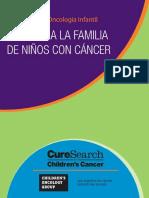 CANCERINFANTIL.pdf