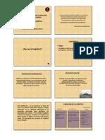 diapositivasfinal