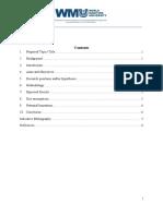 Research Proposal W1802924.docx