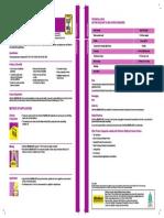 ultratech-readiplast-powder