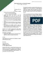 Partnership Among Powers Consti 2.docx