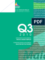 Q3 2010