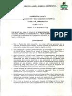 Código-de-Ética-y-Buen-Gobierno-Cooperativo