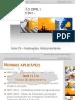 04. Aula 03 - Instalações hidrossanitárias.pdf