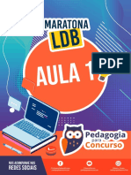 pedagogia-para-concurso-maratona-ldb-material-aula1