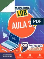 pedagogia-para-concurso-maratona-ldb-material-aula3