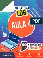 pedagogia-para-concurso-maratona-ldb-material-aula4