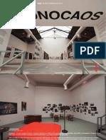 cronocaos-venice-2010.pdf