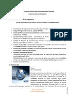 Guía 3 Contextualización del sistema contable