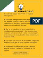 ESTRUCTURAS-SIMPLES-PRIMARIA