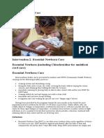 Essential-Newborn-Care (1)
