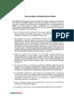 proyectos macroinfraestructura urbana.pdf