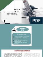expo topica - logica GRUPO 3.1