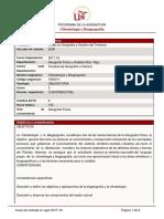 programapublicado.php.pdf