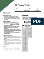 1. SAT FLT 6.pdf