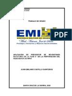 est. JUAN EMILIANO CASTILLO QUINTEROS - TG II BORRADOR FINAL RBOP BUY-X3.pdf