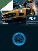AMG_SLS_Coupe_Black_Series_de
