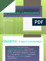 Material de aula (1).ppt