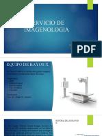 imagenologia m.pdf