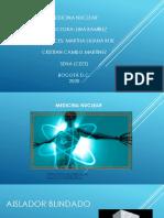 medicina nuclear.pdf