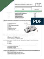 examen op camion canasta ok (3)