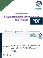 CMP_SES_03