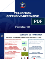 Transition_d-fensive.pdf